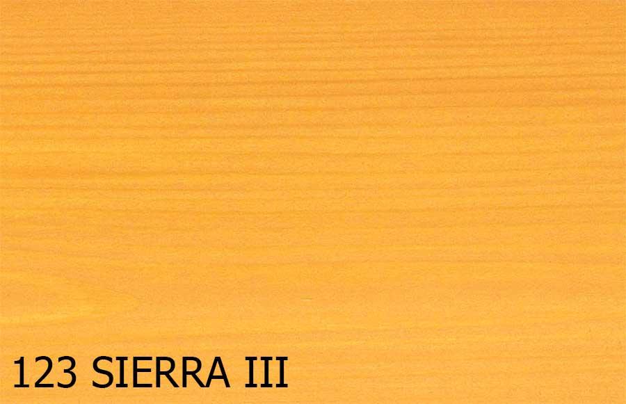 123-SIERRA-III.jpg