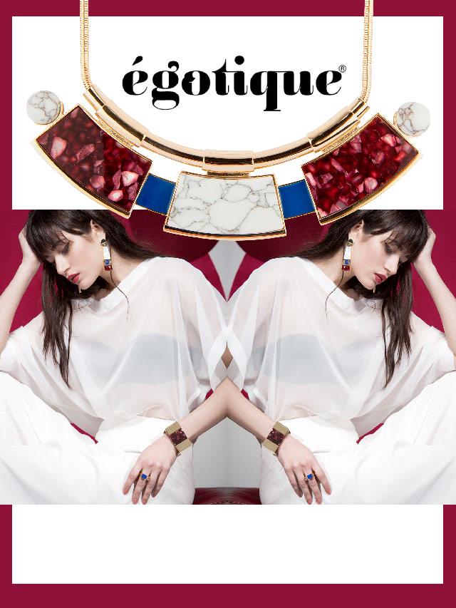 Новый-бренд-итальянский-Egotique-в-Modbrand.jpg