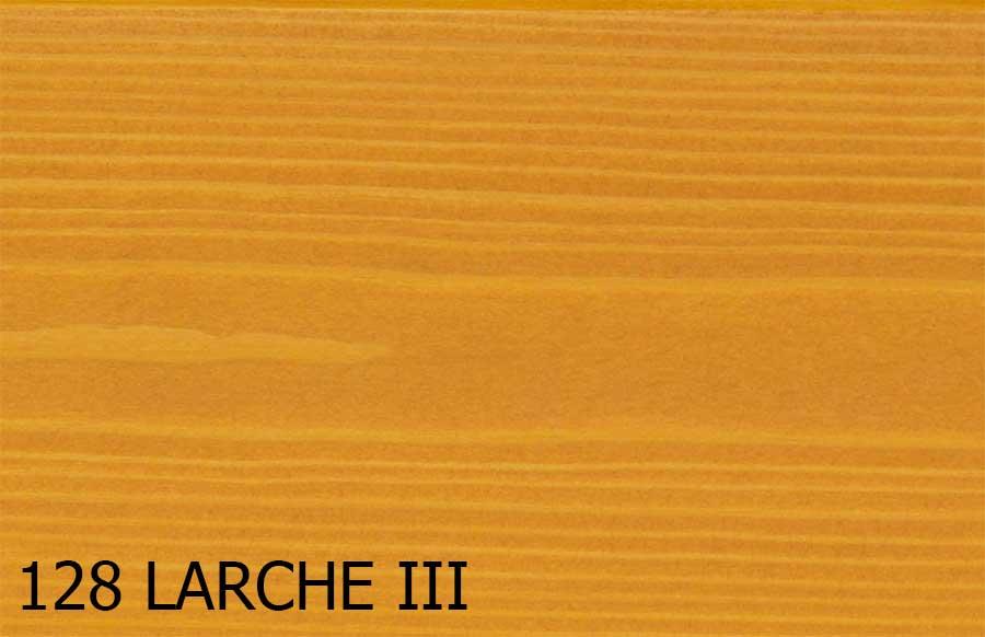 128-LARCHE-III.jpg