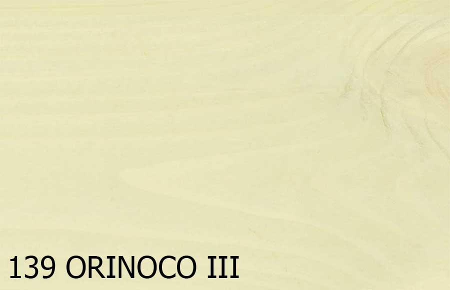 139-ORINOCO-III.jpg