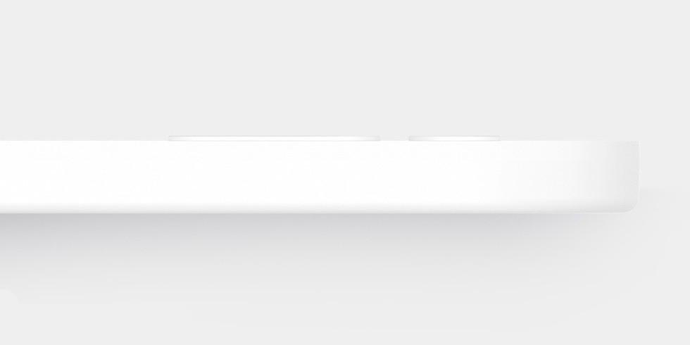 Пульт управления для светильника Xiaomi Yeelight Smart LED Ceiling Lamp