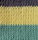 пряжа Baby Cotton образец вязания