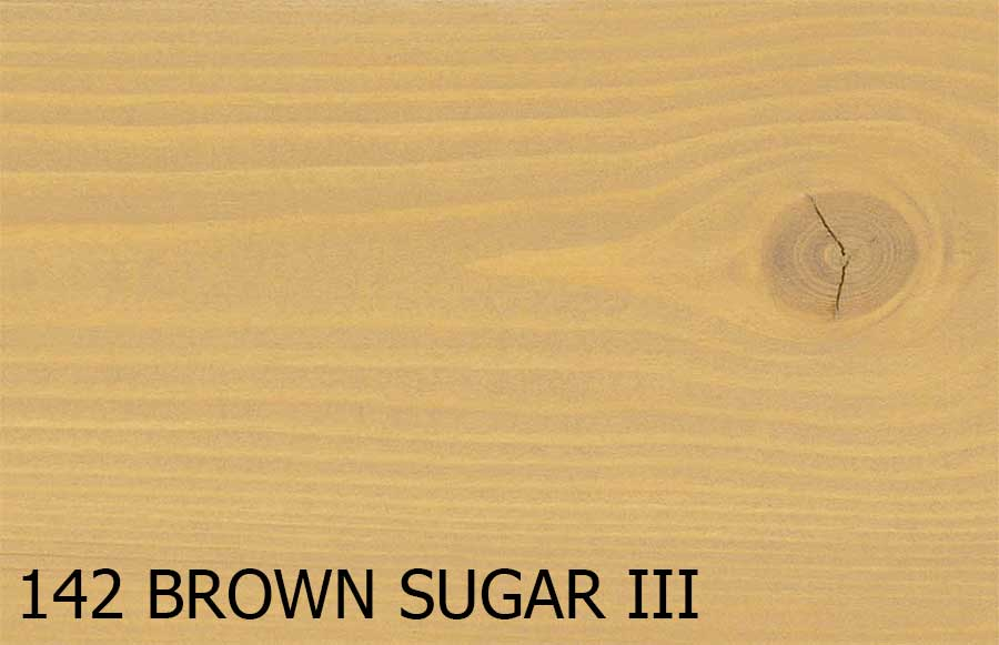 142-BROWN-SUGAR-III.jpg