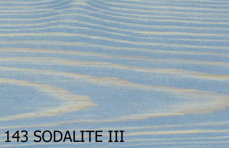 143-SODALITE-III.jpg