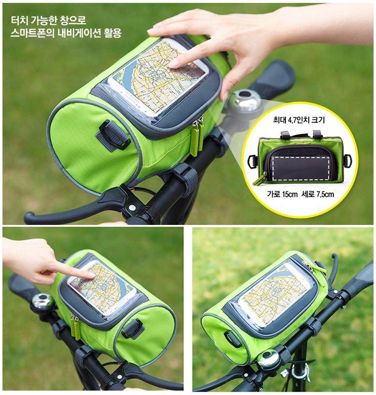 sumka-dlay-smartfona-na-velosiped_2.JPG