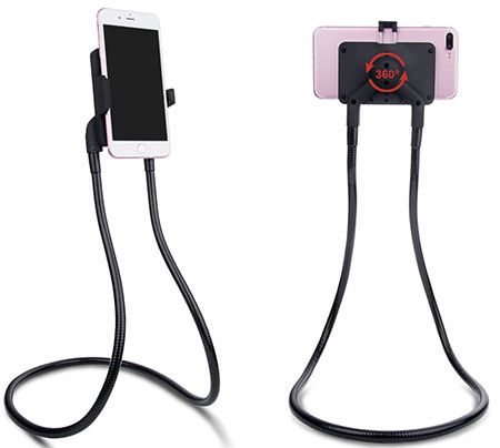 phone-holder-universal-mobile-phone-stand-lazy