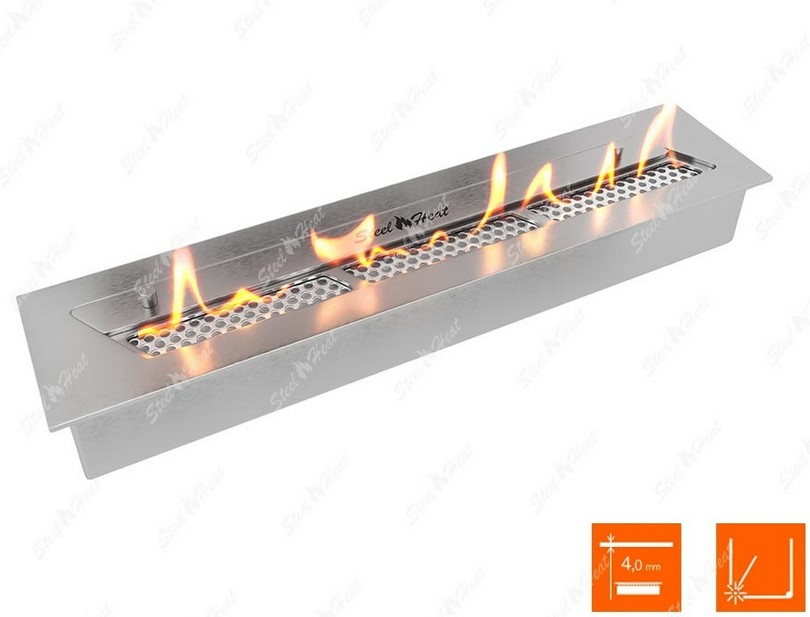 Встраваемый-биокамин-SteelHeat-LEADER-700-топливный-блок.jpg