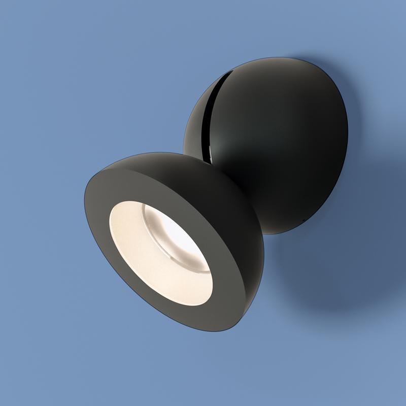 Светильник DoDot от Axolight