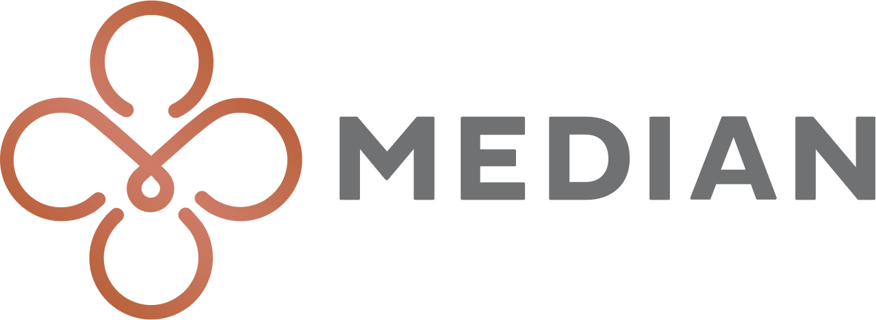 MEDIAN_DENTAL_COSMETIC_logo.png