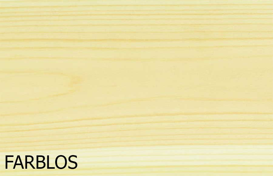 FARBLOS.jpg