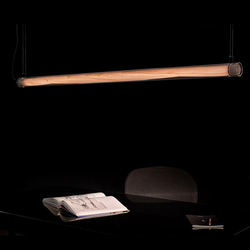 Светильник Estela от LZF