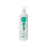 Шампунь глибокої очистки для жирного волосся Kallos Shampoo Deep Cleansing