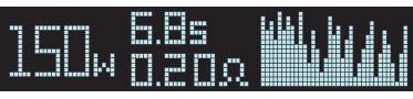 Режим MECH Боксмода VGOD Pro150
