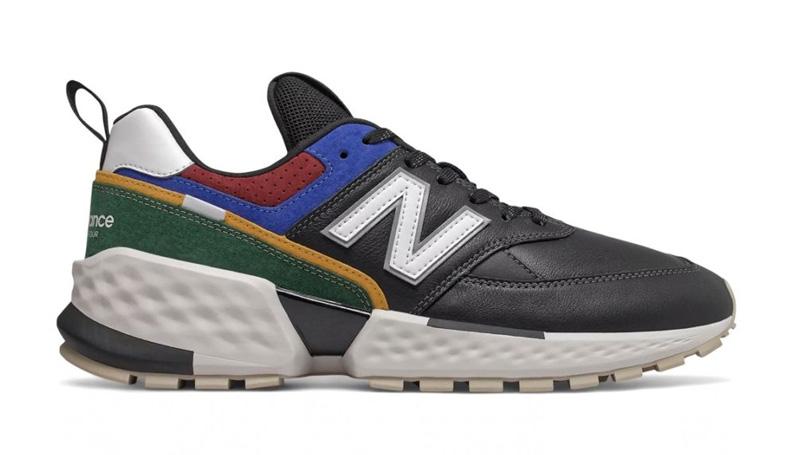 New Balance 574 Sport V2s - 1