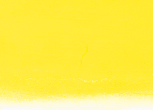 Nicker Designers Color 20ml 501 LEMON YELLOW  Munsell: 9.6Y 9.3/11.5  Color index: PY3/PW6