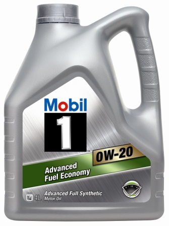 полностью синтетическое моторное масло