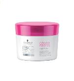 Маска для фарбованого волосся Schwarzkopf Bonacure Color Save Treatment