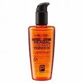 Відновлююча олія для волосся на основі лікарських трав Daeng Gi Meo Ri Herbal Therapy Hair Essence