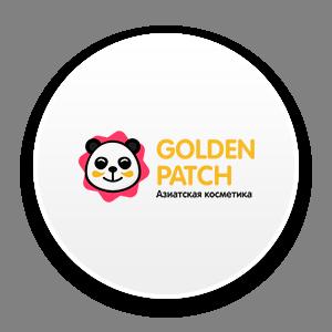 goldenpatch.ru