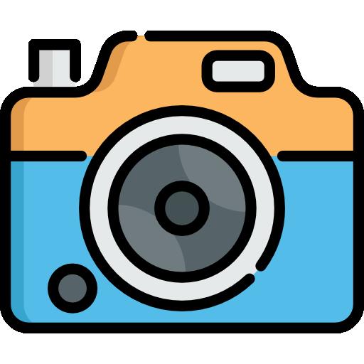 Проверенные качественные фотоаппараты