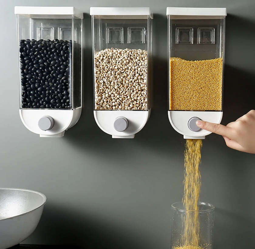 пищевой контейнер для продуктов