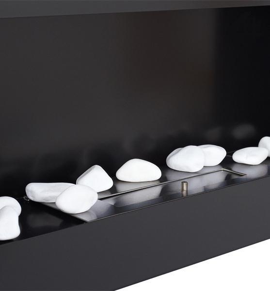 dekorativnye-kamni-dlya-biokamina-belye-photo2.jpg