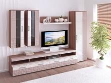 МОККО Мебель для гостиной