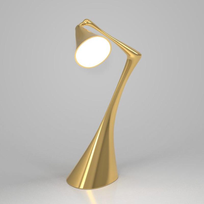 Светильник Freeze от Dialogo Design