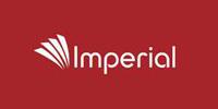 Ламинат Imperial IBIZA