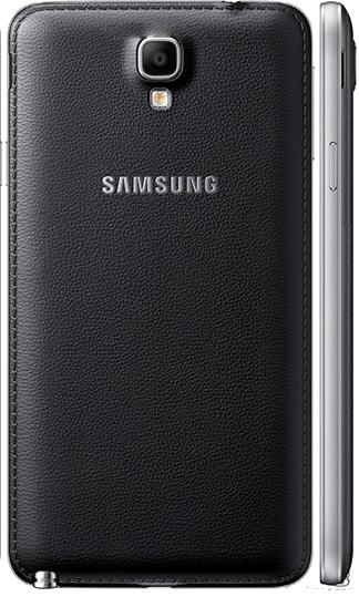 мощный смартфон Samsung Galaxy Note 3 в Москве