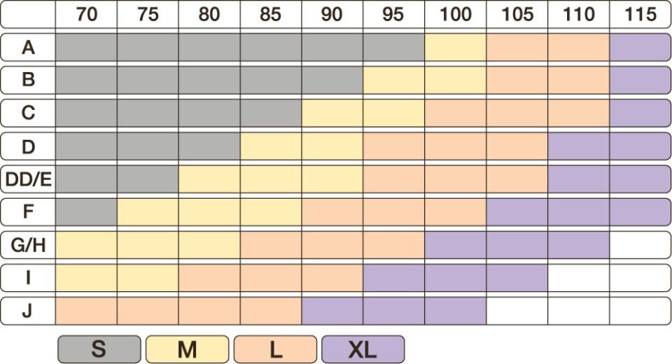 Таблица_размеров_Синди.jpg