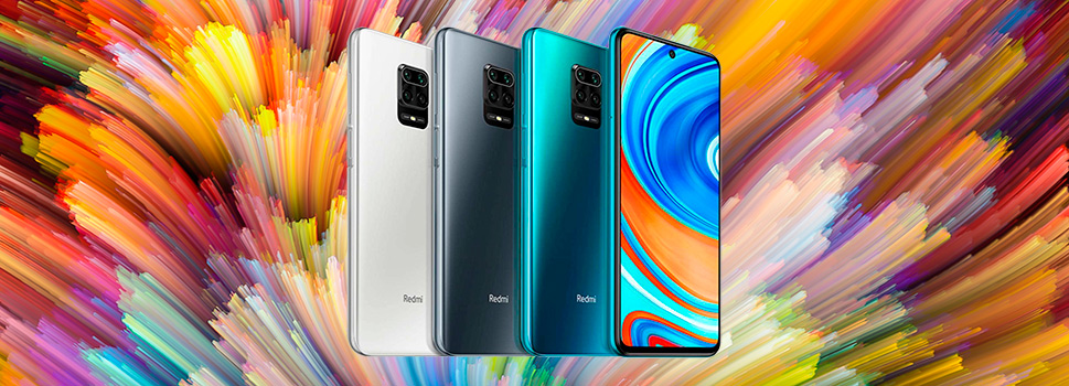 привлекательные цвета корпуса смартфона