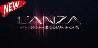 купити Lanza Professional