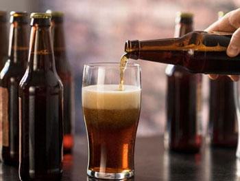 Срок хранения пива