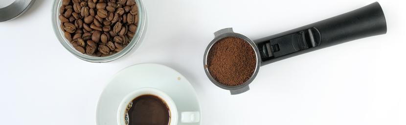 Кофе в зернах 1 кг купить