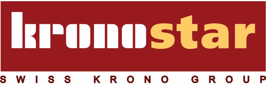 Kronostar   Кроностар