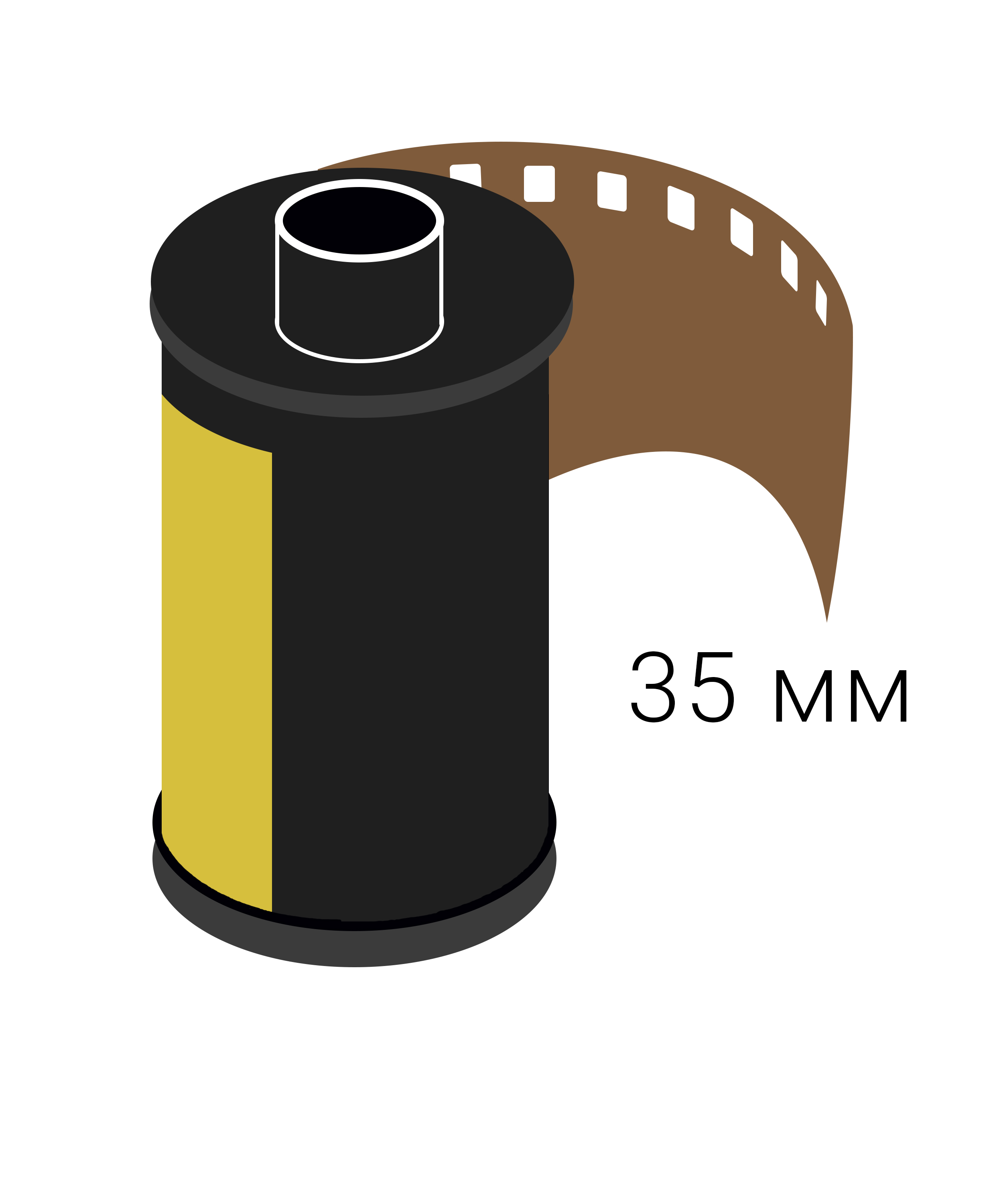 35mm_with_size.jpg