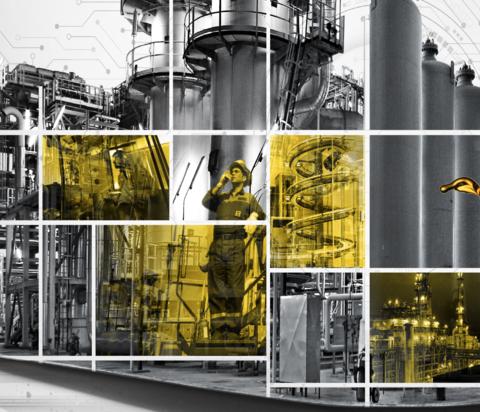 UNI EN ISO 9001: 2015 новое видение качества R&M