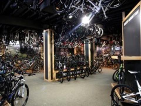 Лучшие 26-дюймовые горные велосипеды 2017 года: подборка