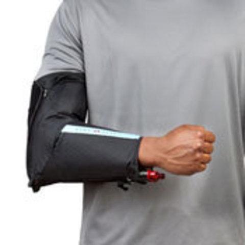 Рекомендации профессионалов по лечению растяжений мышц