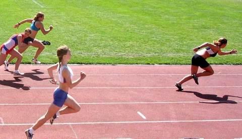 Силовые тренировки дыхательной мускулатуры у спортсменов-любителей