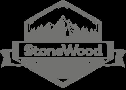 STONEWOOD -250 р. с каждого м²!