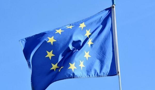 Применение хладагентов HC в европейских кондиционерах нереально