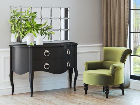 Премиальное классическое и очень удобное кресло Перфетто.