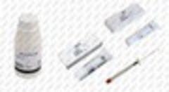 Высокотемпературные смазки СЕТ для восстановления фьюзеров