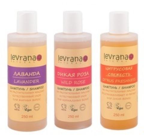 Как правильно мыть волосы натуральным шампунем