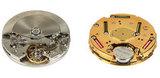 Какие часы лучше: кварцевые или механические — отличия, плюсы, минусы