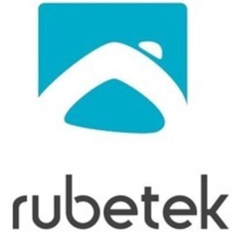 Беспроводная система Rubetek позаботится о безопасности вашего дома