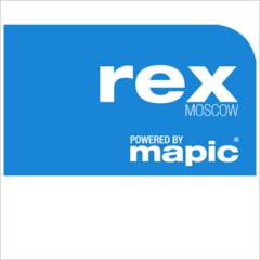 Компания «ЭКЗИТ СВЕТ» примет участие в международной выставке REX-2017