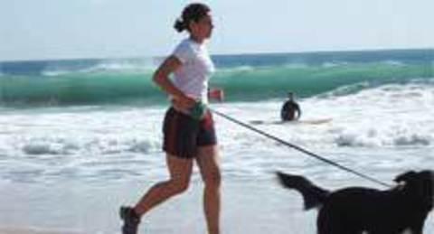 Диеты или упражнения: как эффективнее снизить вес